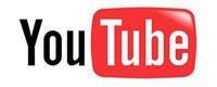 Youtube - www.youtube.com/guairanabalada