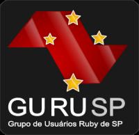 GURU-SP